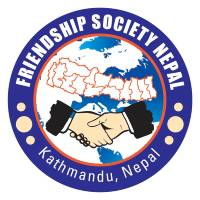 Friendship Society Nepal