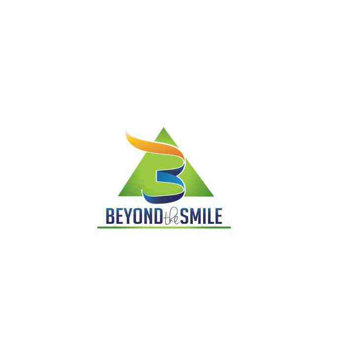 Beyond Smile