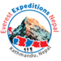 Everest Expedition Nepal