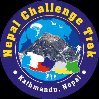 Nepal Challenge Treks