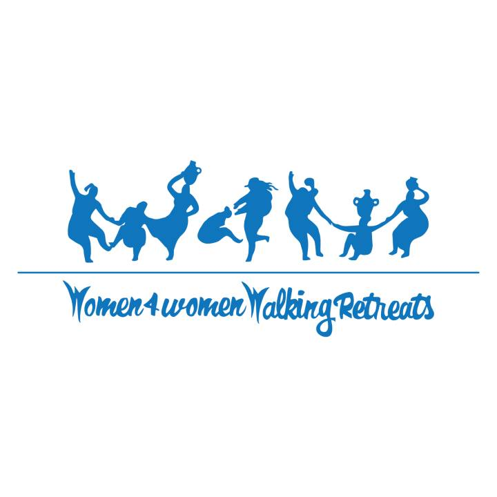 Women For Women Working Retreats